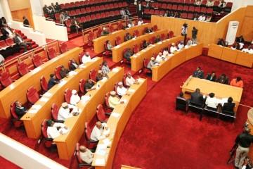 289444_New chamber inauguration 10