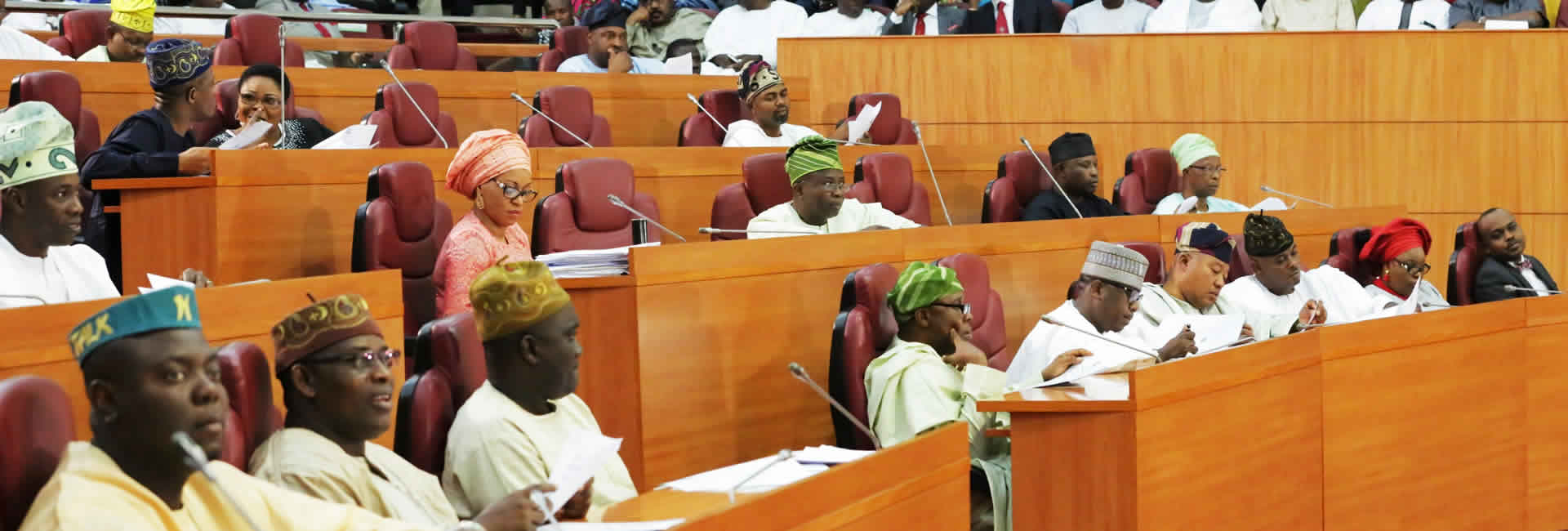 LAGOS ASSEMBLY SEEKS FOR MORE SECURITY AT BEACHES, HOTELS