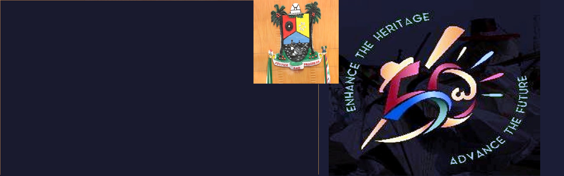 Legislature Has Contributed To The Success of Lagos@50 - Lawmakers