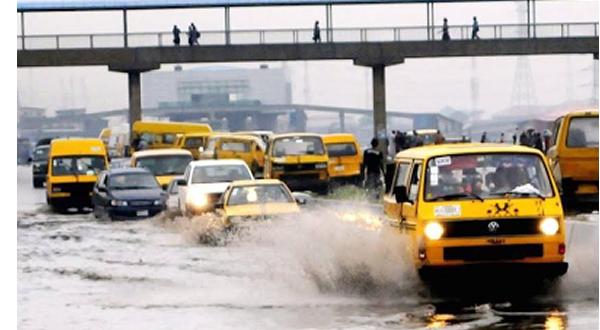 Lagos-Flood1s