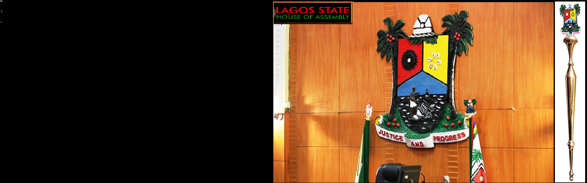 Lagos Assembly Passes Land Use Charge, Embedded Power Supply Bills Into Law