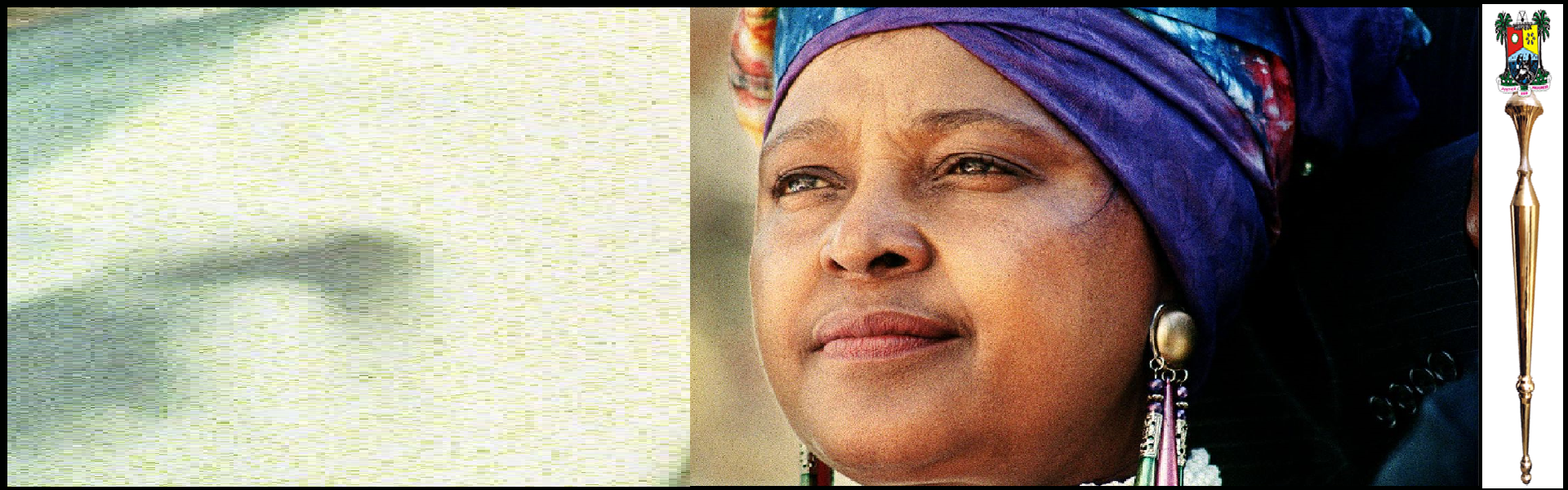 Lagos Assembly Mourns Winnie Mandela, Celebrates Tinubu At 66