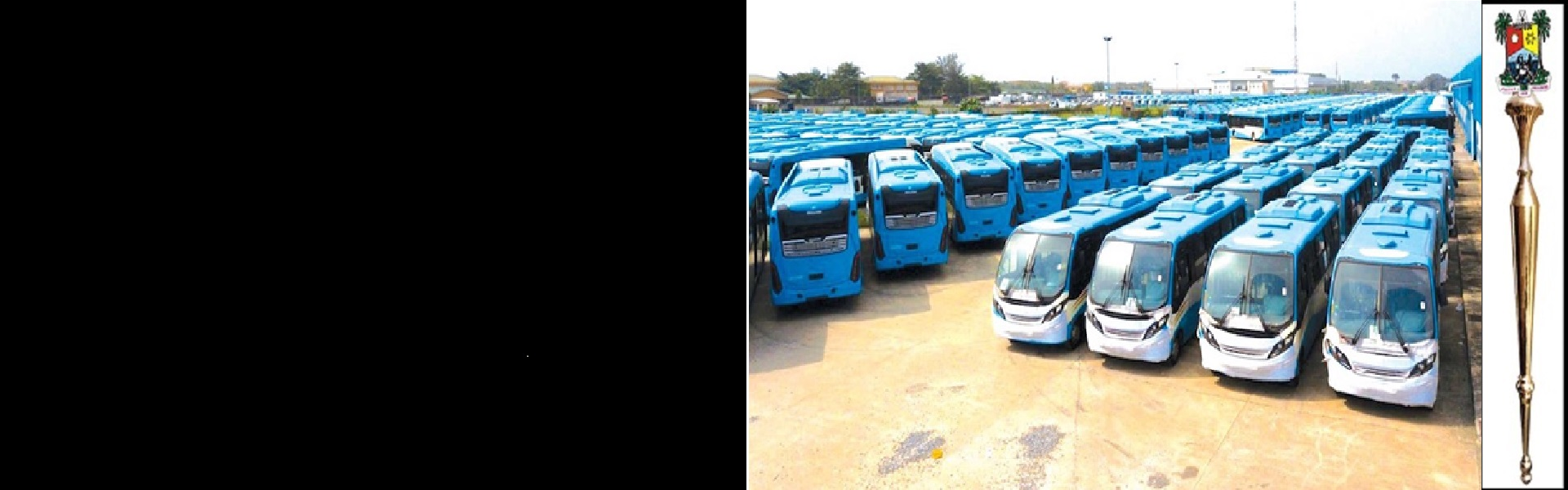 Lagos Assembly Begins Probe Of Ambode Over Purchase Of Buses Worth N45 Billion