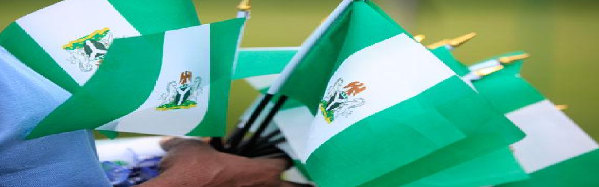 Nigeria @ 59: Making Nigeria Great Is Collective Efforts – Obasa; Says Nigeria Is On Path Of Recovery