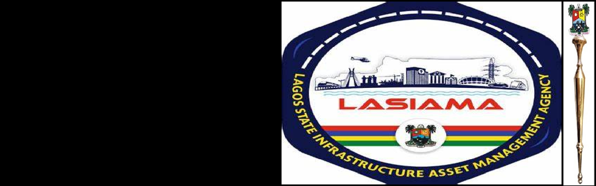 LSHA APPROVES 2BN CAPITAL EXPENDITURE FOR LASIAMA