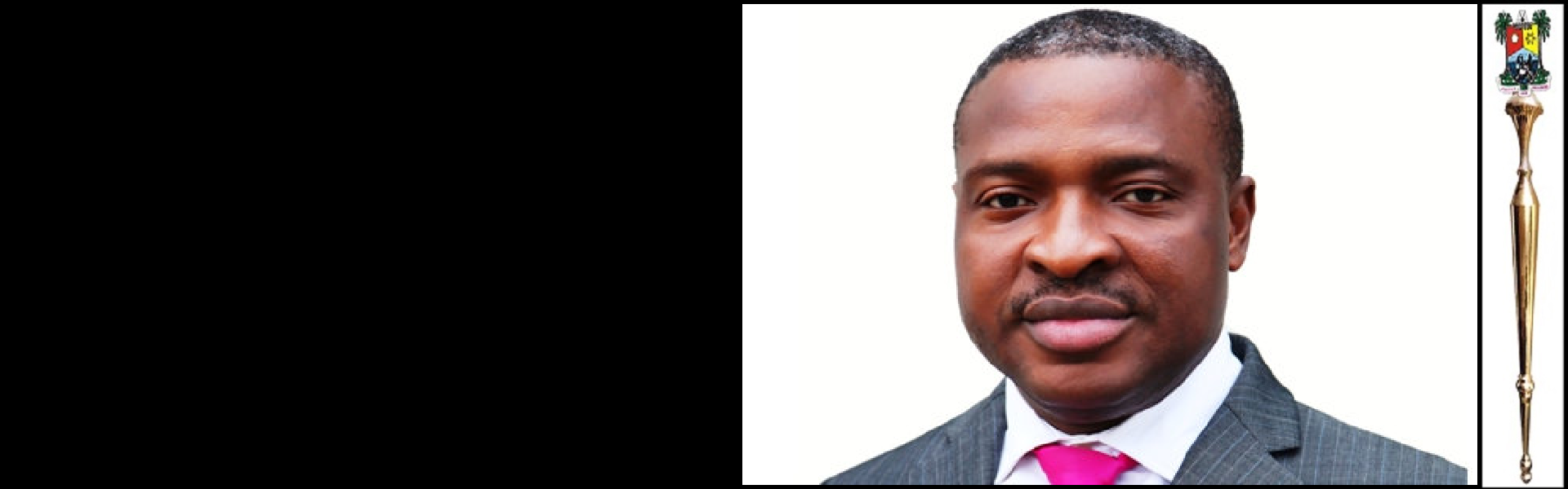 Alleged $200,000 Bribery Scandal: Lagos Assembly Throws Out Petition Against Lawmaker.