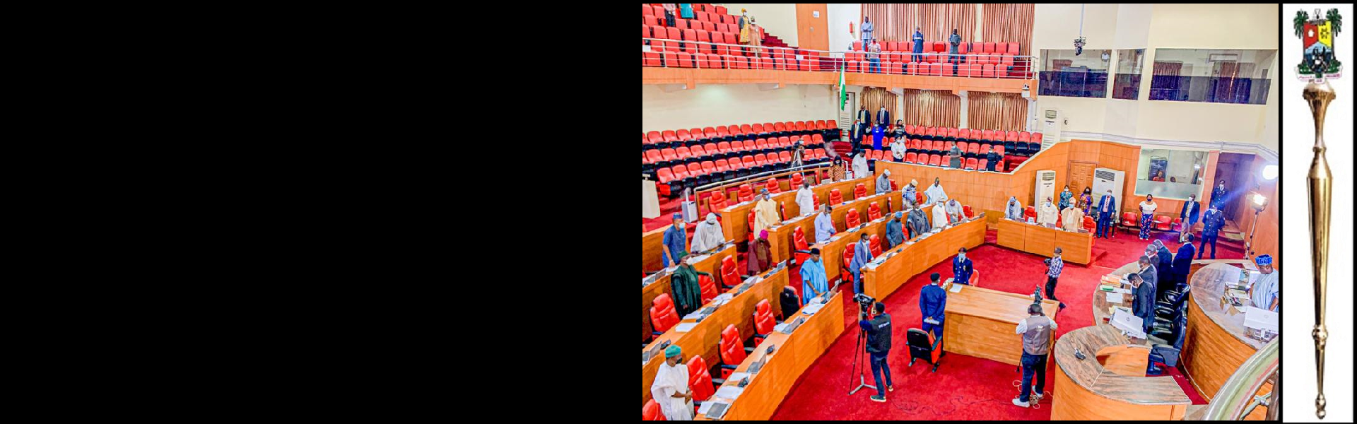 Lagos Assembly calls for engagement with agitators, true federalism